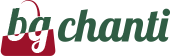Дамски чанти bgchanti.com
